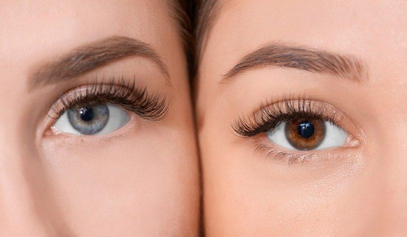تفاوت میکروبلیدینگ و آرایش دائم